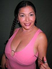 free homemade girlfriend porn