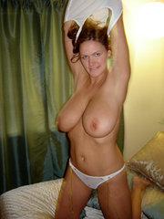 amateur wife porn clips