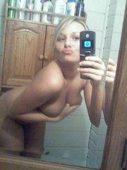 ex girl amateur com
