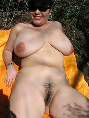 free homemade porn wife