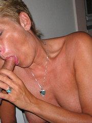 my hot girlfriend porn