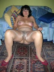 homemade amateur sex porn