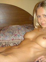free porn homemade amateur