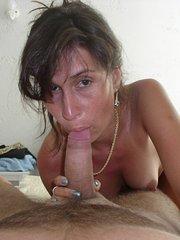 www hot home sex com