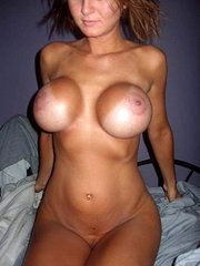 girlfriend drunk and naked