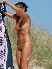 see my girlfriend nude