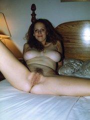 photos of amateur sex