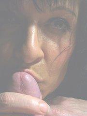 www girlfriend sex com