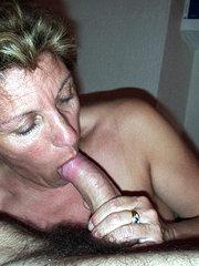 real amateur girlfriend porn