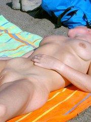 sex in home photos