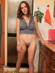 hot wife home sex