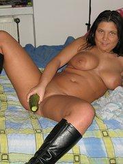 hot young amateur porn