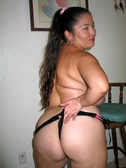 hot girl homemade porn