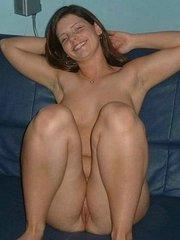 hot porn at home