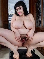 my cute girlfriend porn