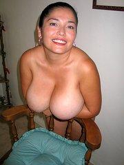 free amateur porn wife