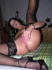 real amateur porn xxx